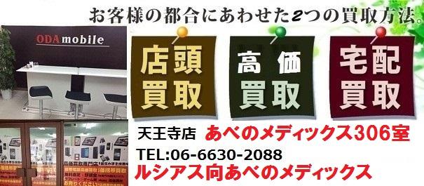 06-6630-2088
