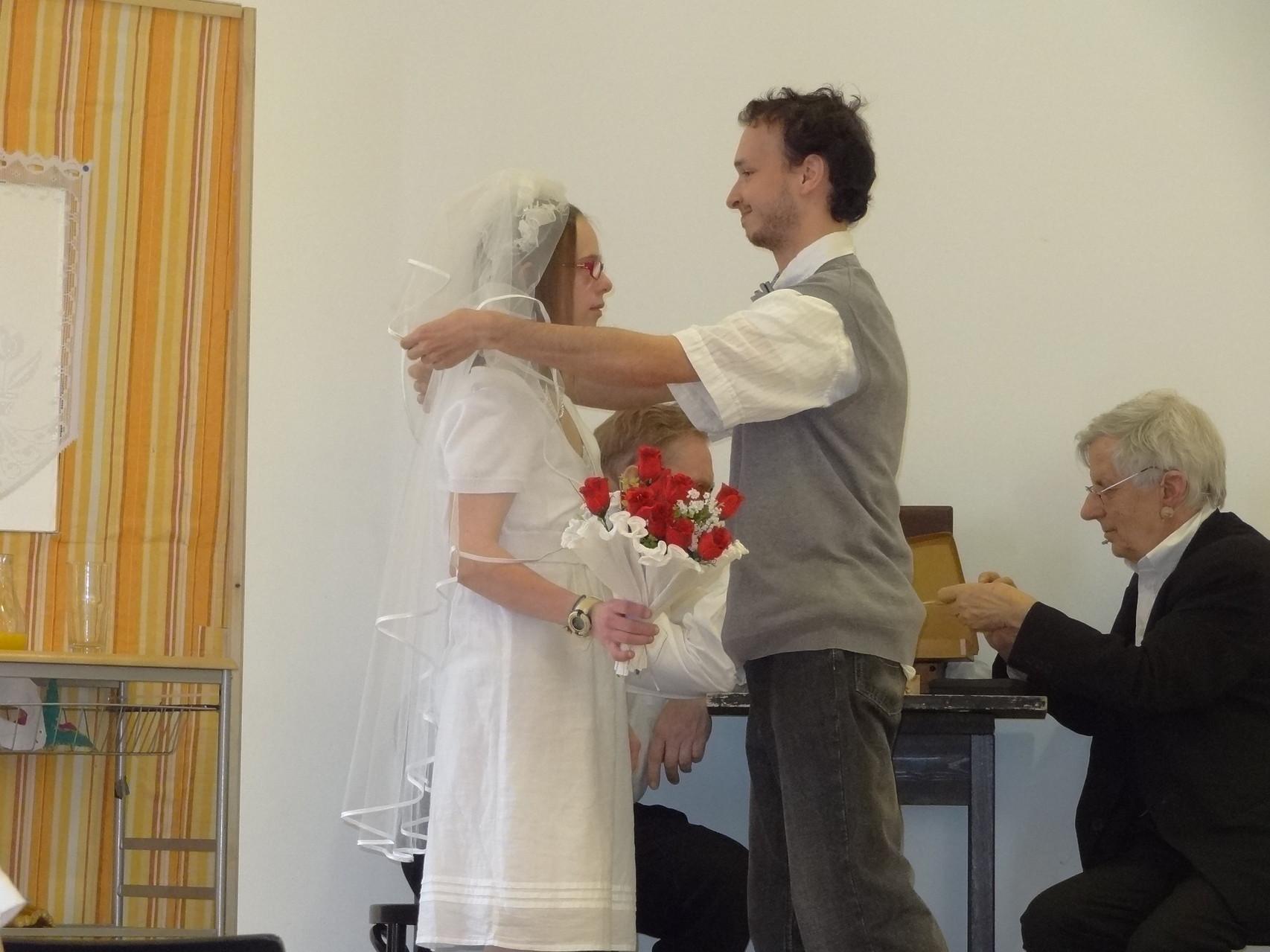 Hochzeit (Kärnten)