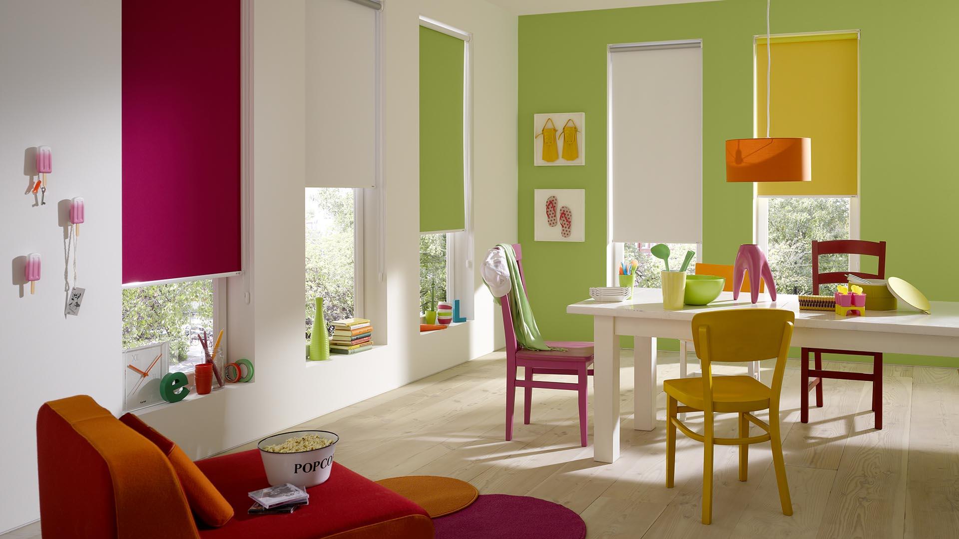 home startseite meyer reichhart. Black Bedroom Furniture Sets. Home Design Ideas