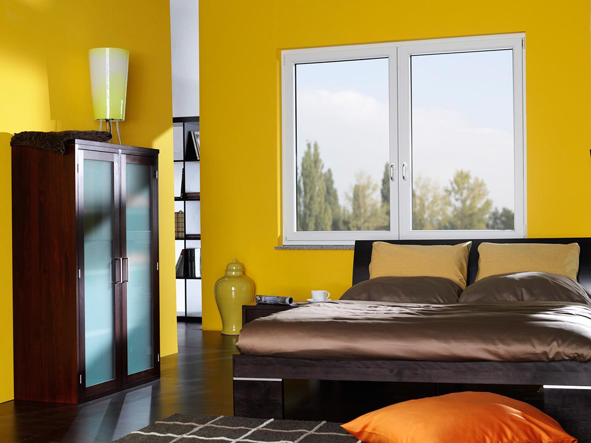 fenster t ren meyer reichhart. Black Bedroom Furniture Sets. Home Design Ideas