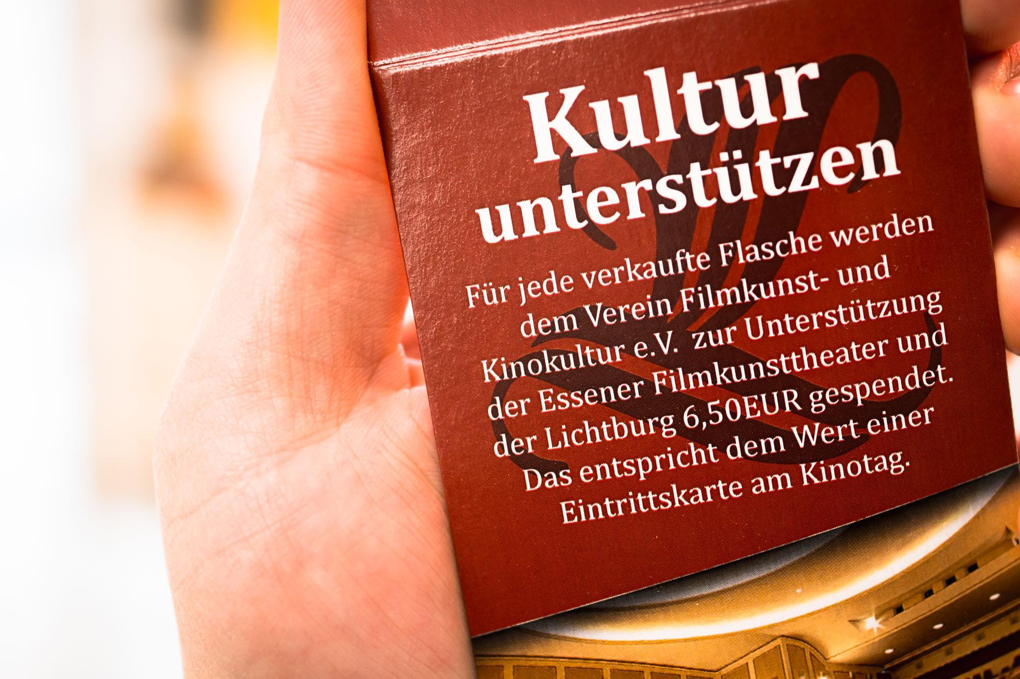 Lichtenburg singles