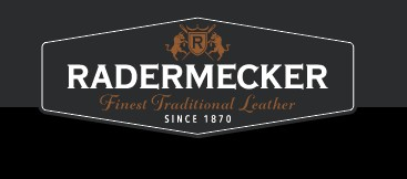 Radermecker