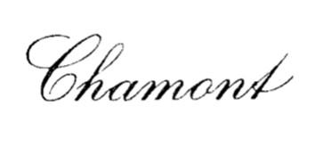 Tannerie De Chamont
