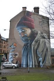 Foto: Glasgow Gallivanter