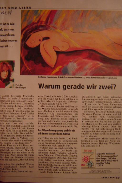 Kronen Zeitung
