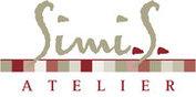 www.simis-atelier.de
