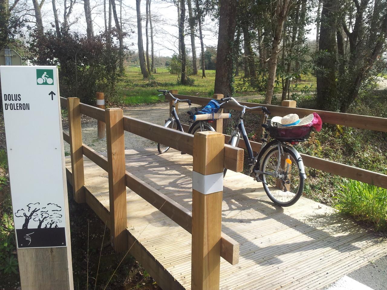 46c265cc721c9 Vous déplacer en vélo - Site de oleron-fun-sports1 !