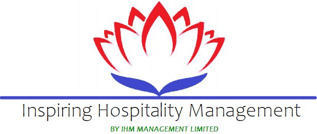 http://www.inspiring-hospitality.ch/