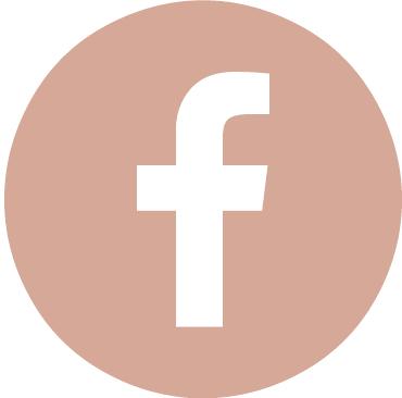 odmomani, facebook, Logo