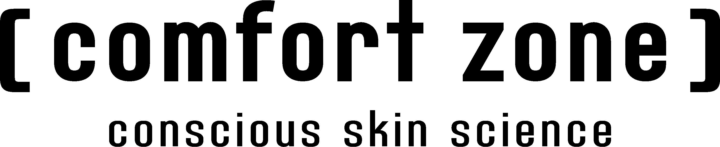 Logo Lipogen Medic