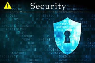 仮想通貨BaysiaCoinのセキュリティ対策