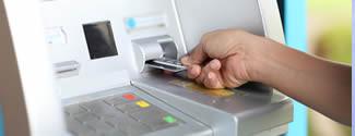 取引所の銀行口座に現金を振り込む