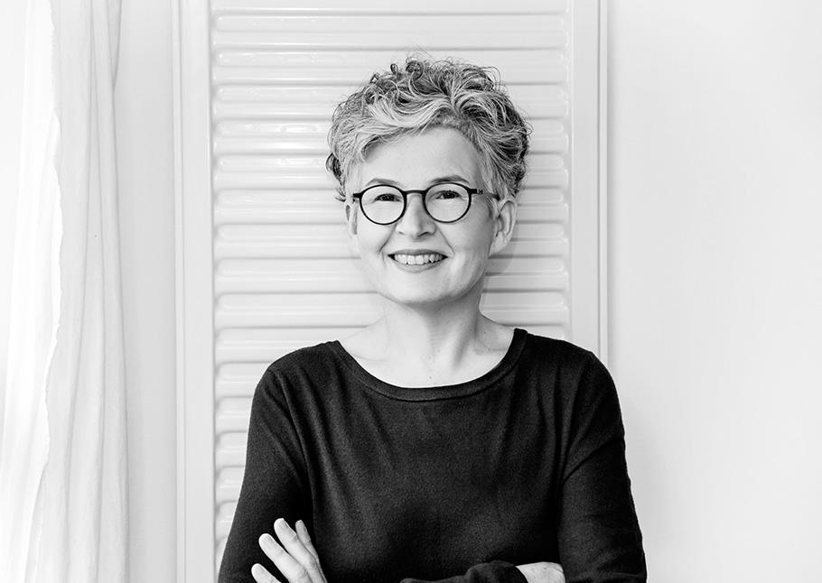 Barbara Reck-Irmler, Künstlerin