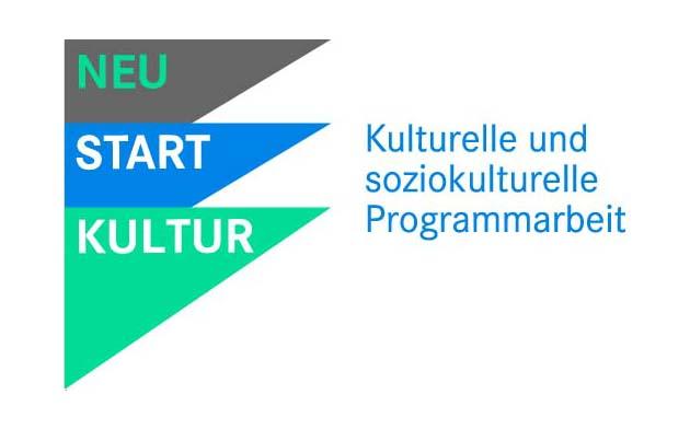 Neustart Kultur Programmarbeit
