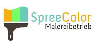 www.spreecolor.com/
