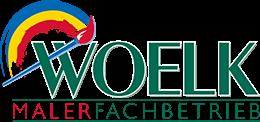 www.woelkmalerei.de/