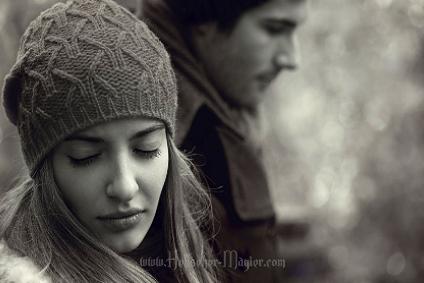 Erfahrungsberichte über Liebeszauber und Liebesmagie