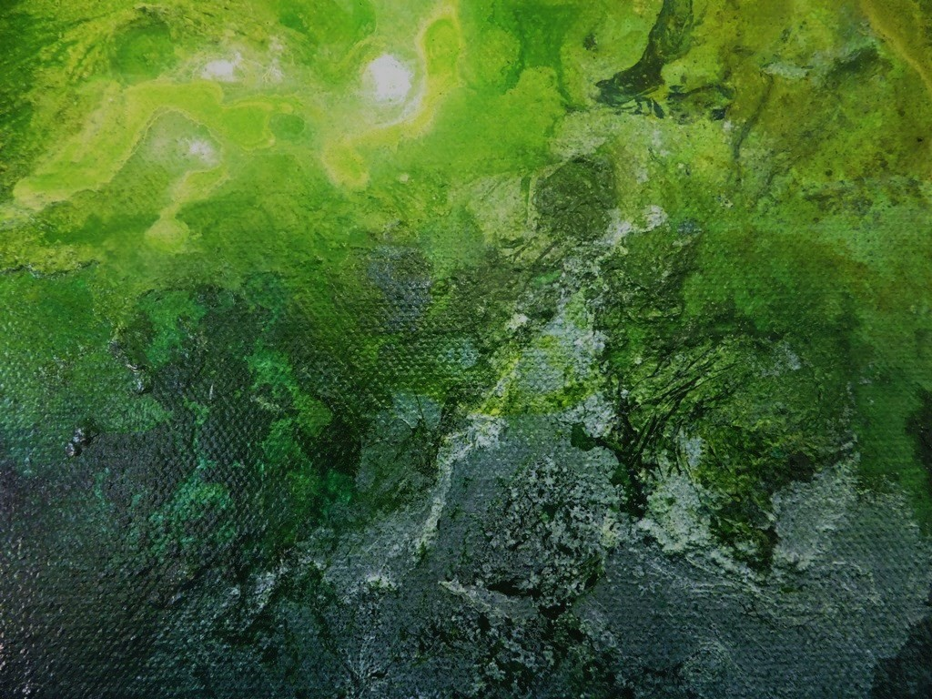 Nr. 268 - Detail-Ansicht
