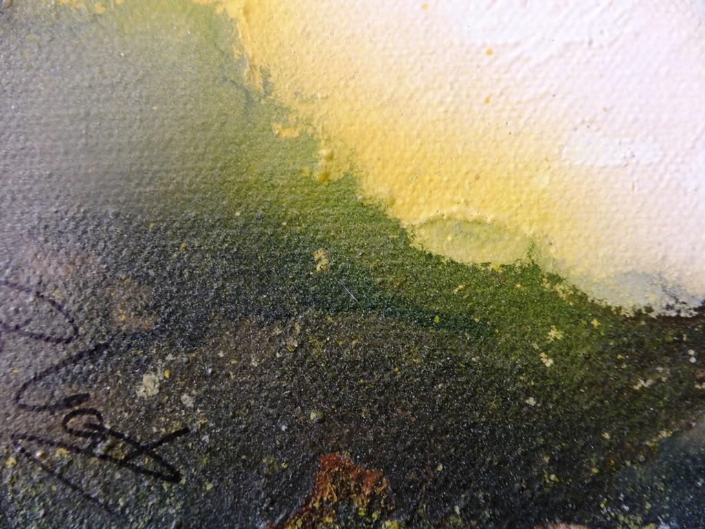 Nr. 267 - Detail-Ansicht