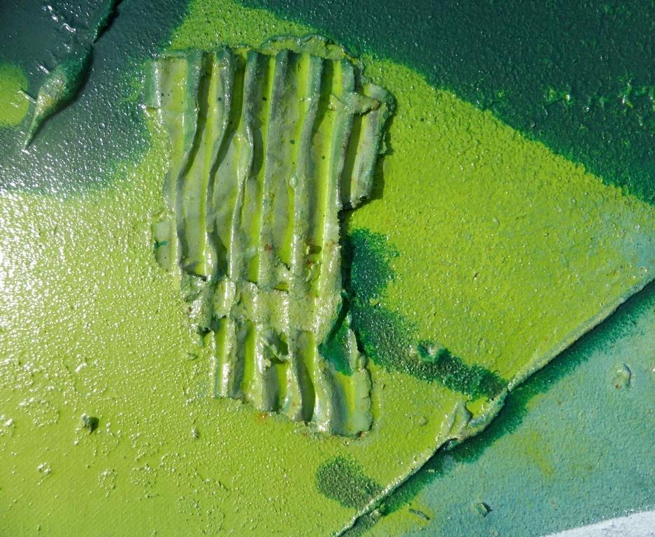 Nr. 276 - Detail-Ansicht