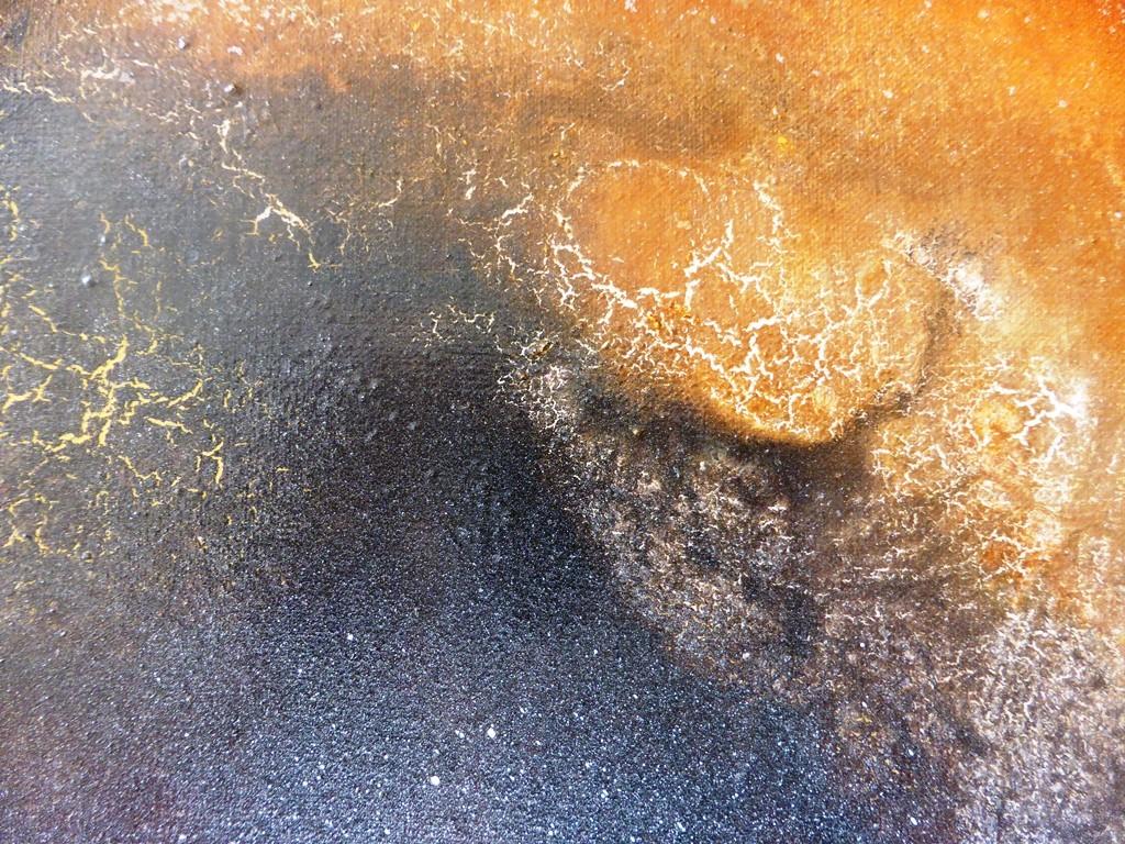 Nr. 266 - Detail-Ansicht