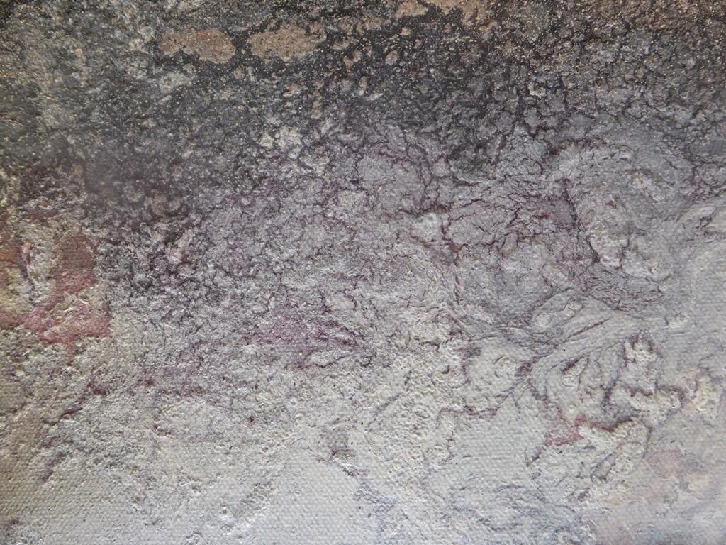 Nr. 269 - Detail-Ansicht