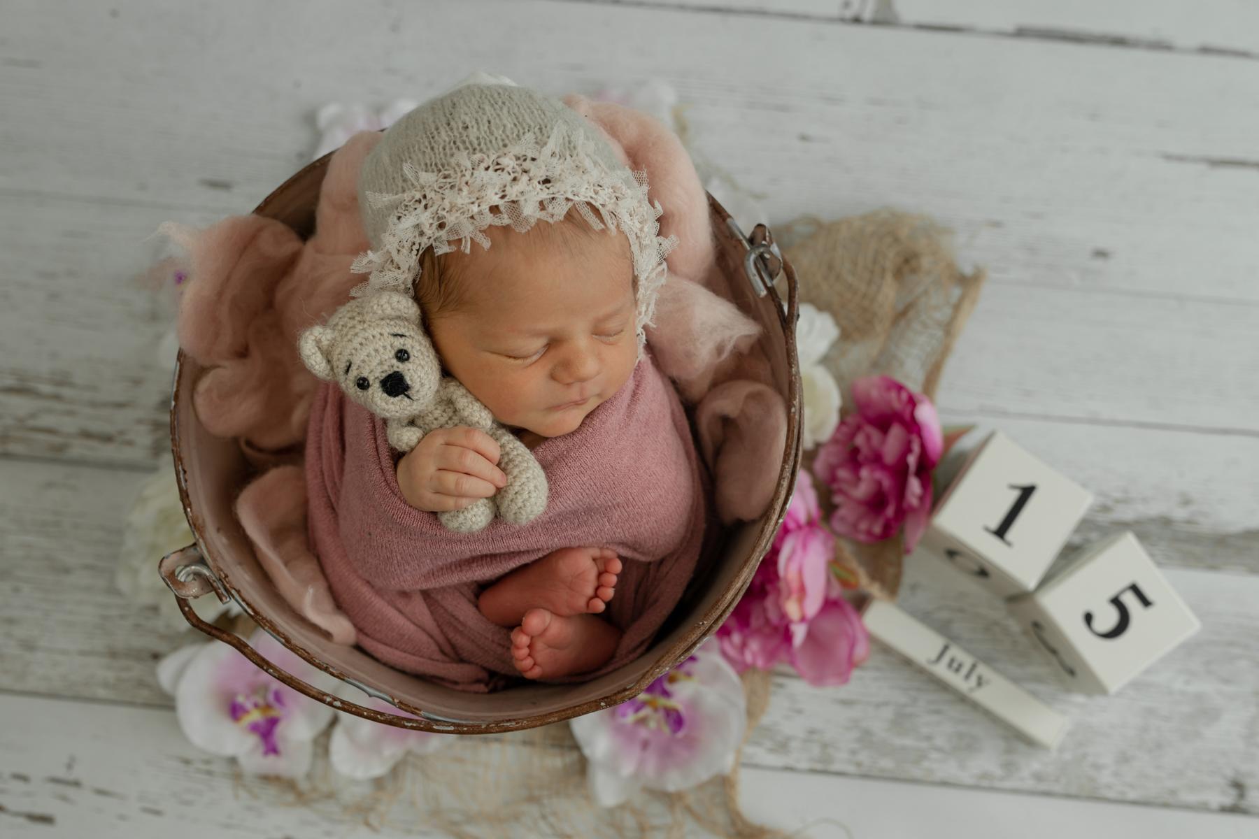 Babybilder Soltau | Fotografin Schneverdingen | Babyshooting Scheeßel | Baby Fotoshooting Rotenburg Wümme | Newborn Fotos Buchholz in der Nordheide | Babyfotos