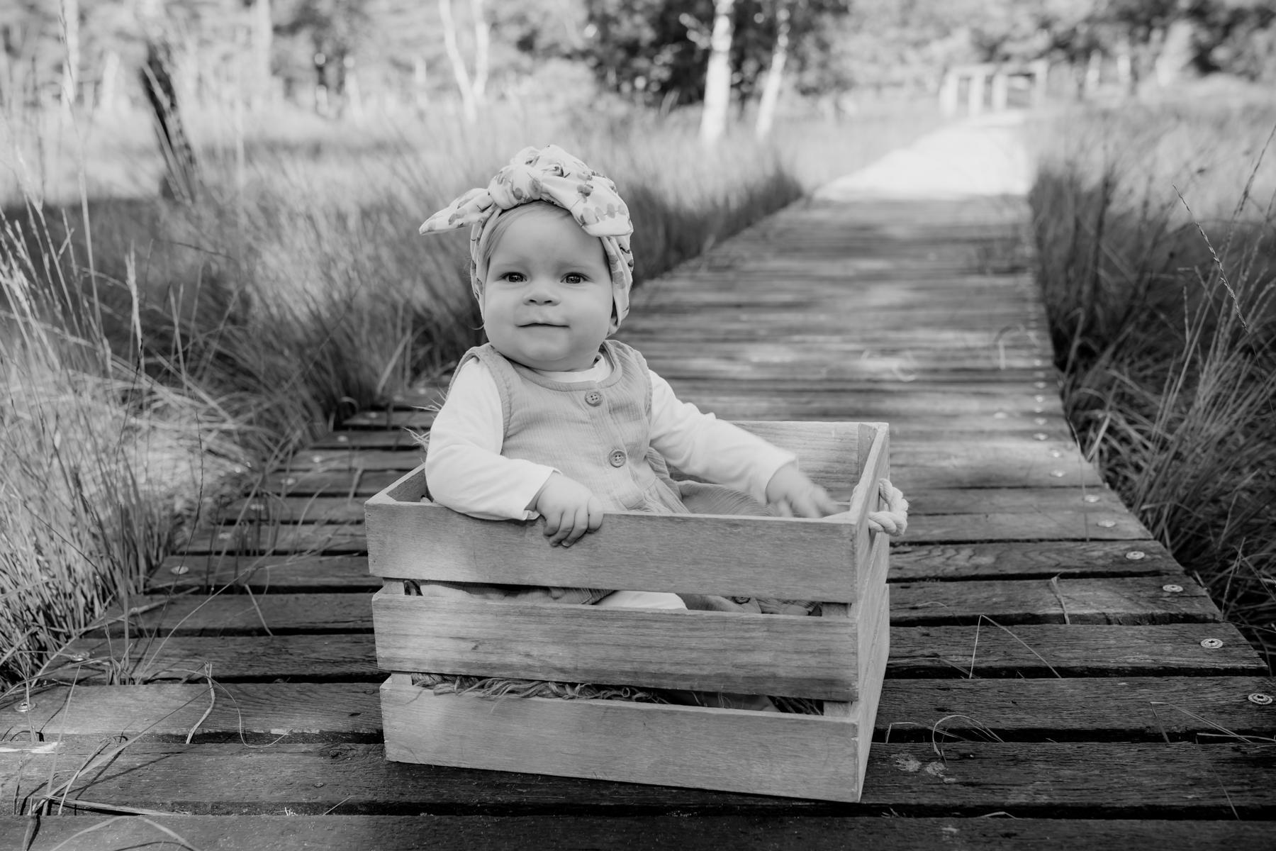 Kindershooting Schneverdingen | Kinderfotograf Soltau | Kinder Fotoshooting Tostedt | Kinderfotos Scheeßel, Fotoshooting Kind Verden | Kinder Shooting Sittensen