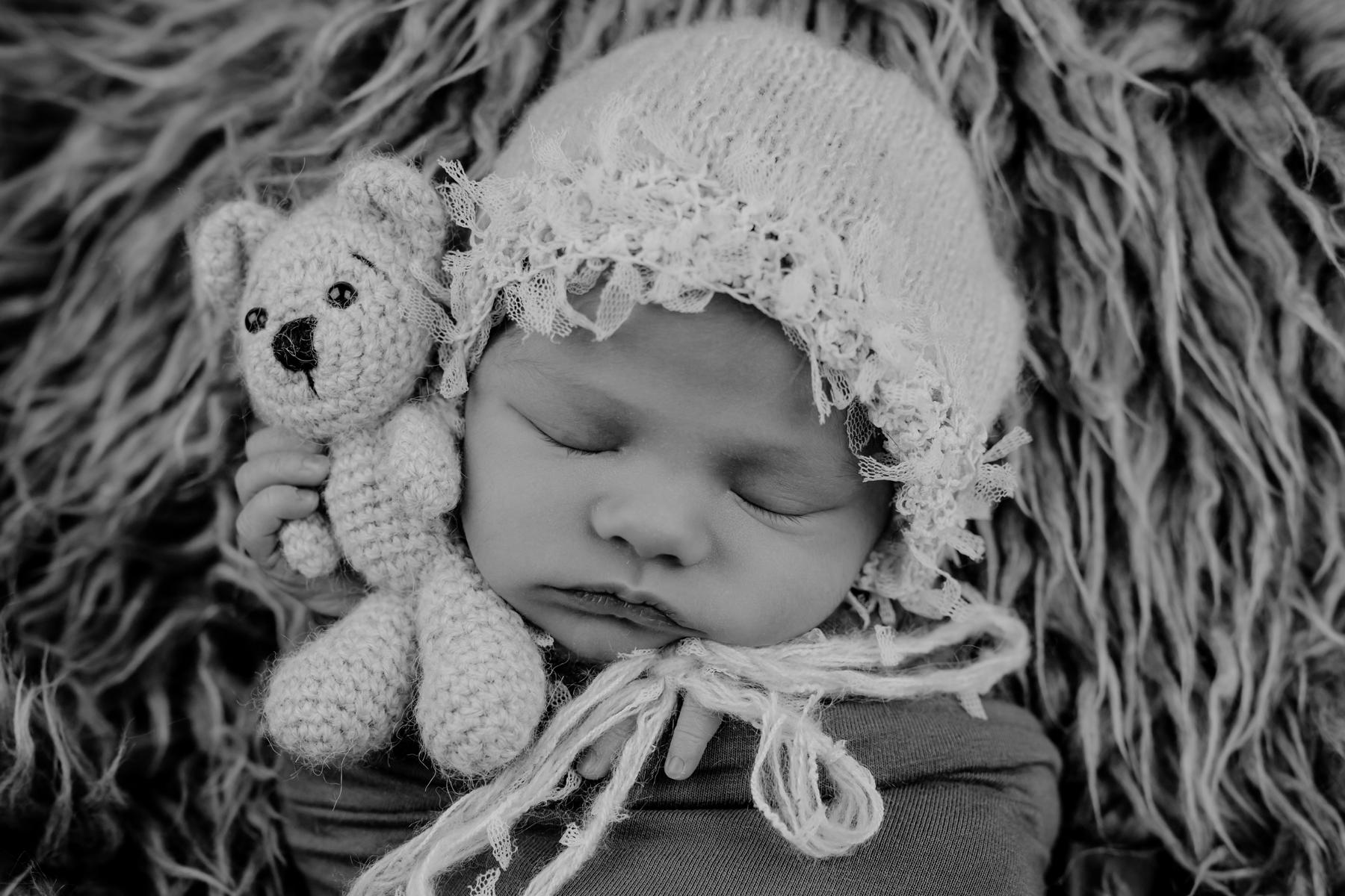 Babyfotograf Schneverdingen, Babyfotograf Tostedt, Babybilder Rotenburg Wümme, Babyshooting Soltau, Baby Fotoshooting Sittensen, Fotoshooting Newborn Brockel