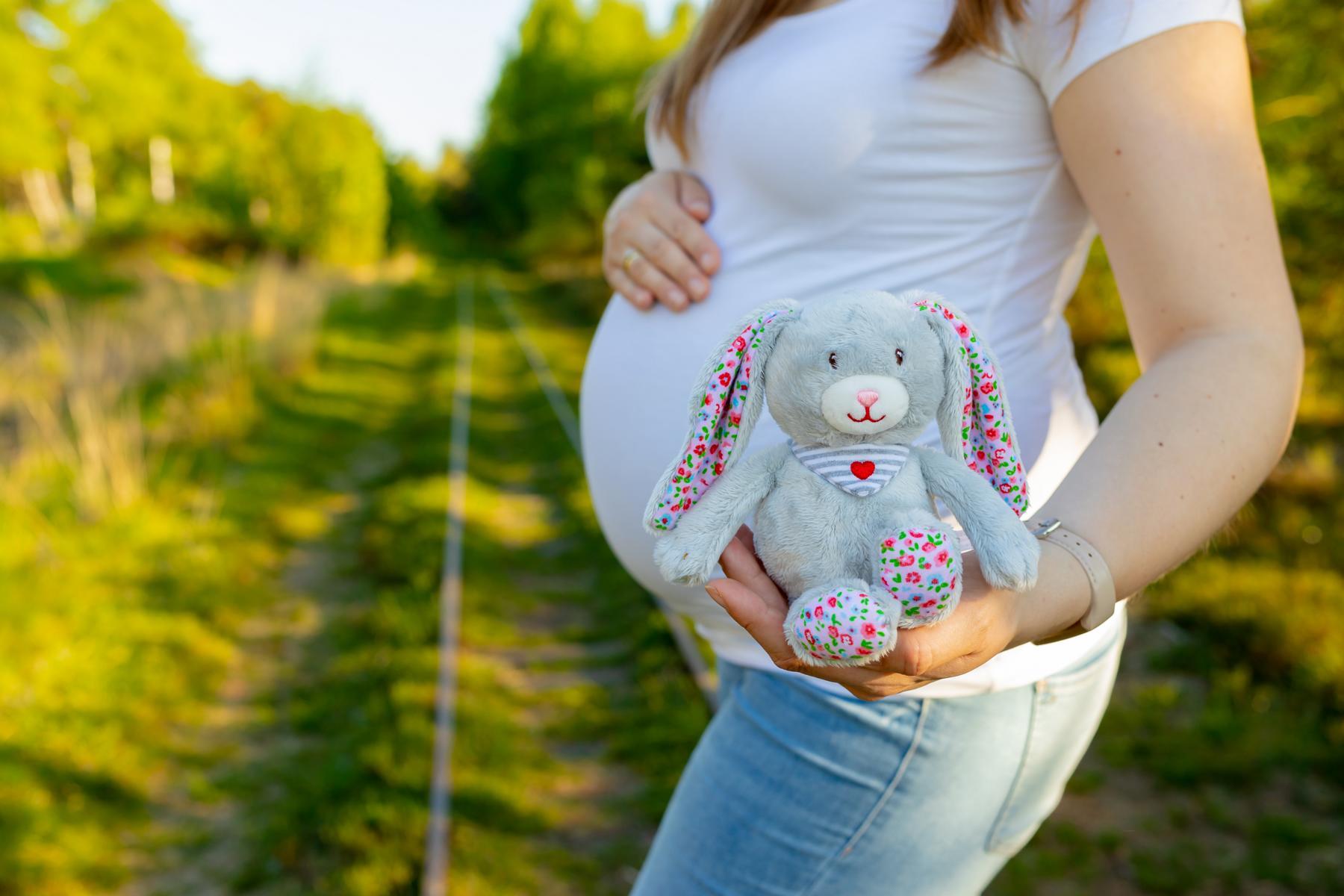 Schwangerschaftsfotografie Visselhövede, Schwangerschaft Fotoshooting Schneverdingen, Babybauchshooting Sittensen, Babybauch Bilder Soltau, Bilder Babybauch