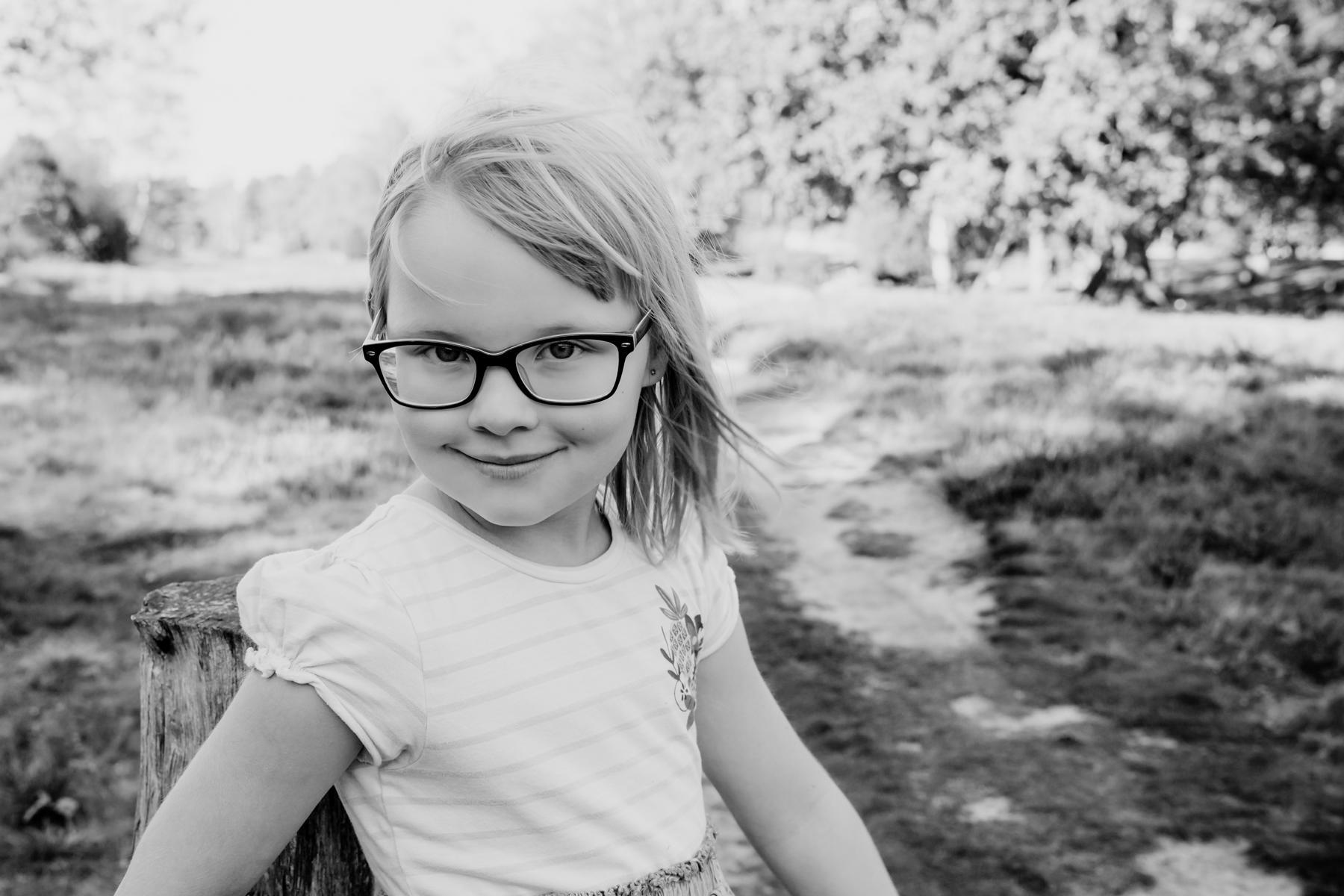 Kinderfotografie Rotenburg Wümme | Kinderfotos Schneverdingen | Kindershooting Tostedt | Familienbilder Buchholz in der Nordheide | Familienfotograf Soltau