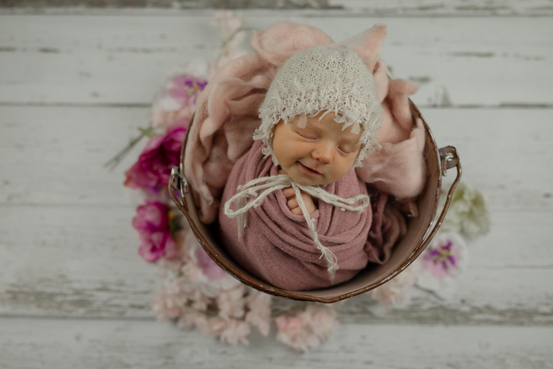 Babyfotografin Rotenburg Wümme | Baby Fotoshooting Schneverdingen | Kinderfotograf Visselhövede | Neugeborenenfotografie Bad Fallingbostel | Fotoshooting Baby