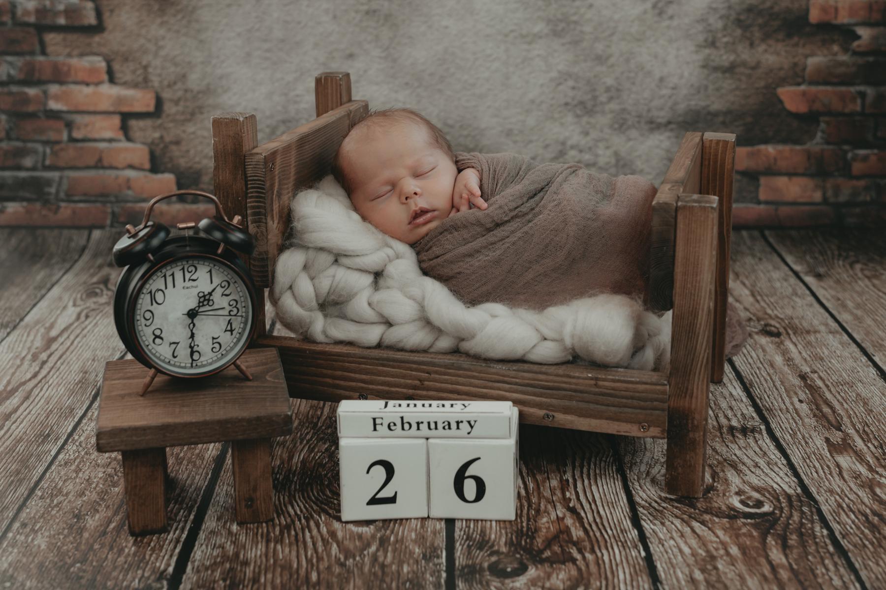 Neugeborenen Fotoshooting Schneverdingen, Baby Fotoshooting Zeven, Babyshooting Tostedt, Newborn Foto Shooting Rotenburg Wümme, Babybilder Scheeßel, Newborn