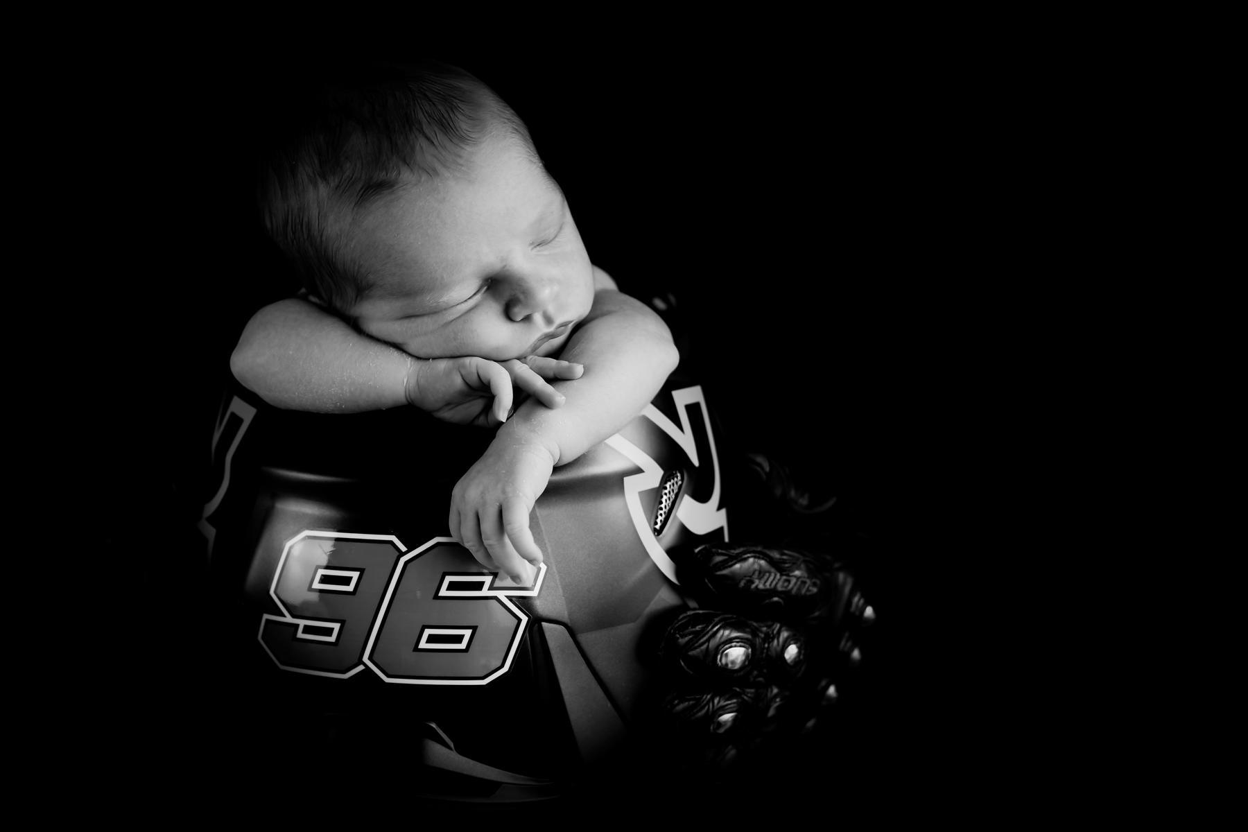 Babyshooting Buchholz in der Nordheide, Newborn Fotograf Schneverdingen, Babyshooting Tostedt, Newbornbilder Sittensen, Fotoshooting mit Baby Visselhövede, Baby