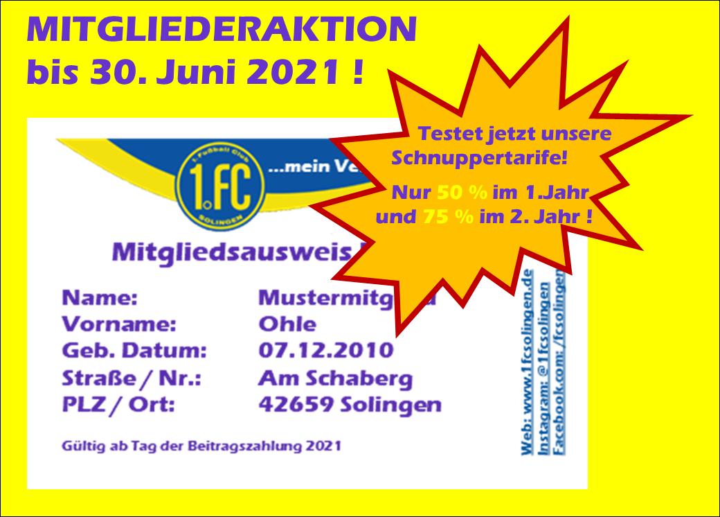 EFF-ZEH-Mitgliederoffensive 2021!