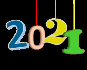 Der 1.FC Solingen wünscht allen ein gesundes 2021!