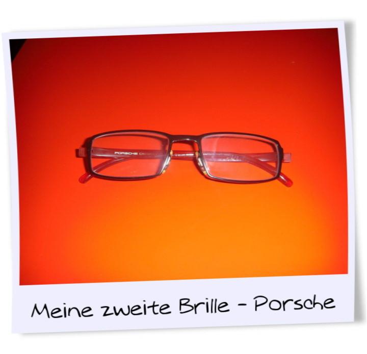 Fielmann Meine neue Brille Porsche Design Priesterzions