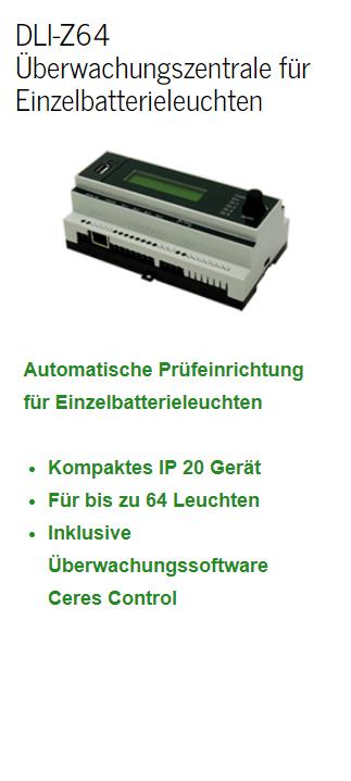 DLI-Z64