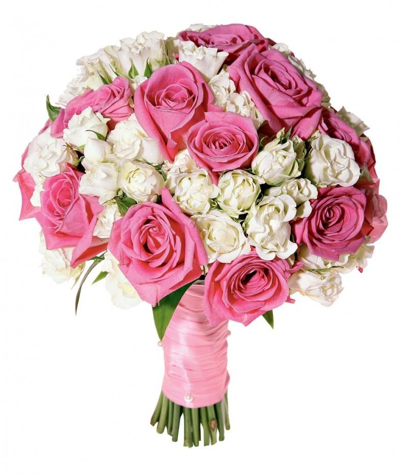 Цветов ялту, свадебные букеты доставка в москве