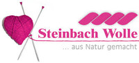 Steinbach Wolle