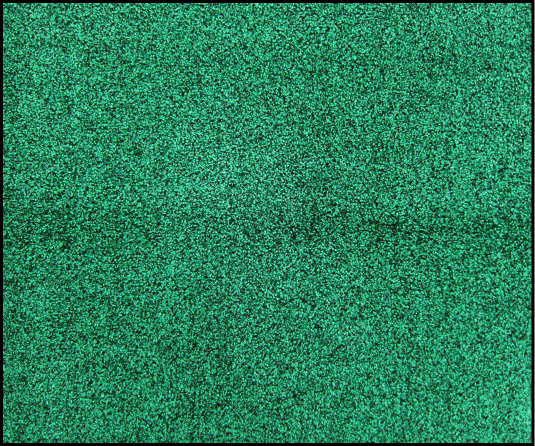ユニオンマット 緑黒