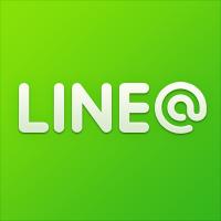 iPhone修理 予約 LINE