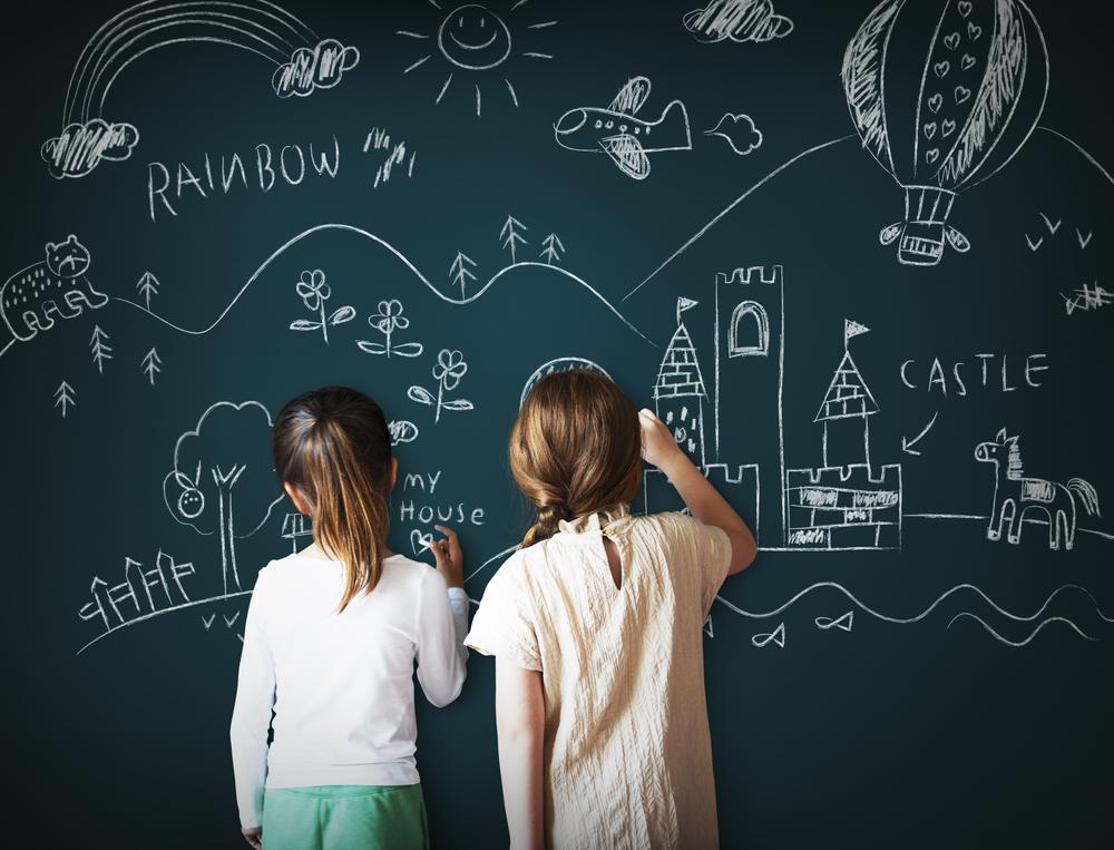 inzicht in het functioneren van je kind met sociaal-emotioneel onderzoek of neuropsychischonderzoek