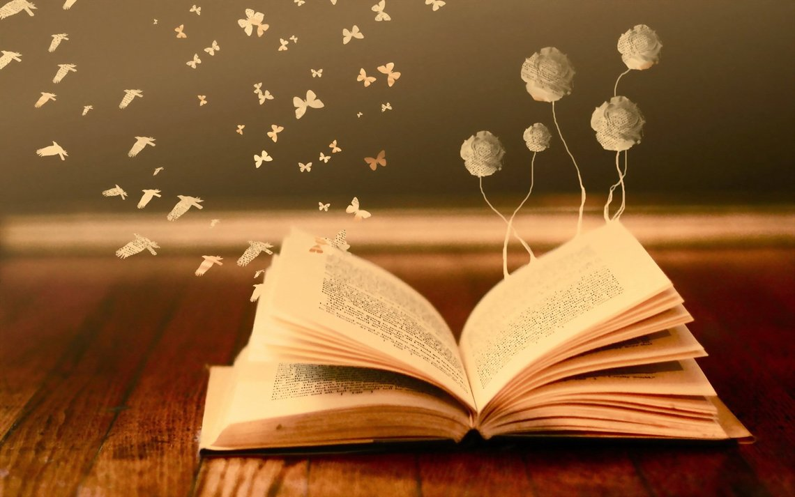 Des livres pour nos lecteurs en herbe