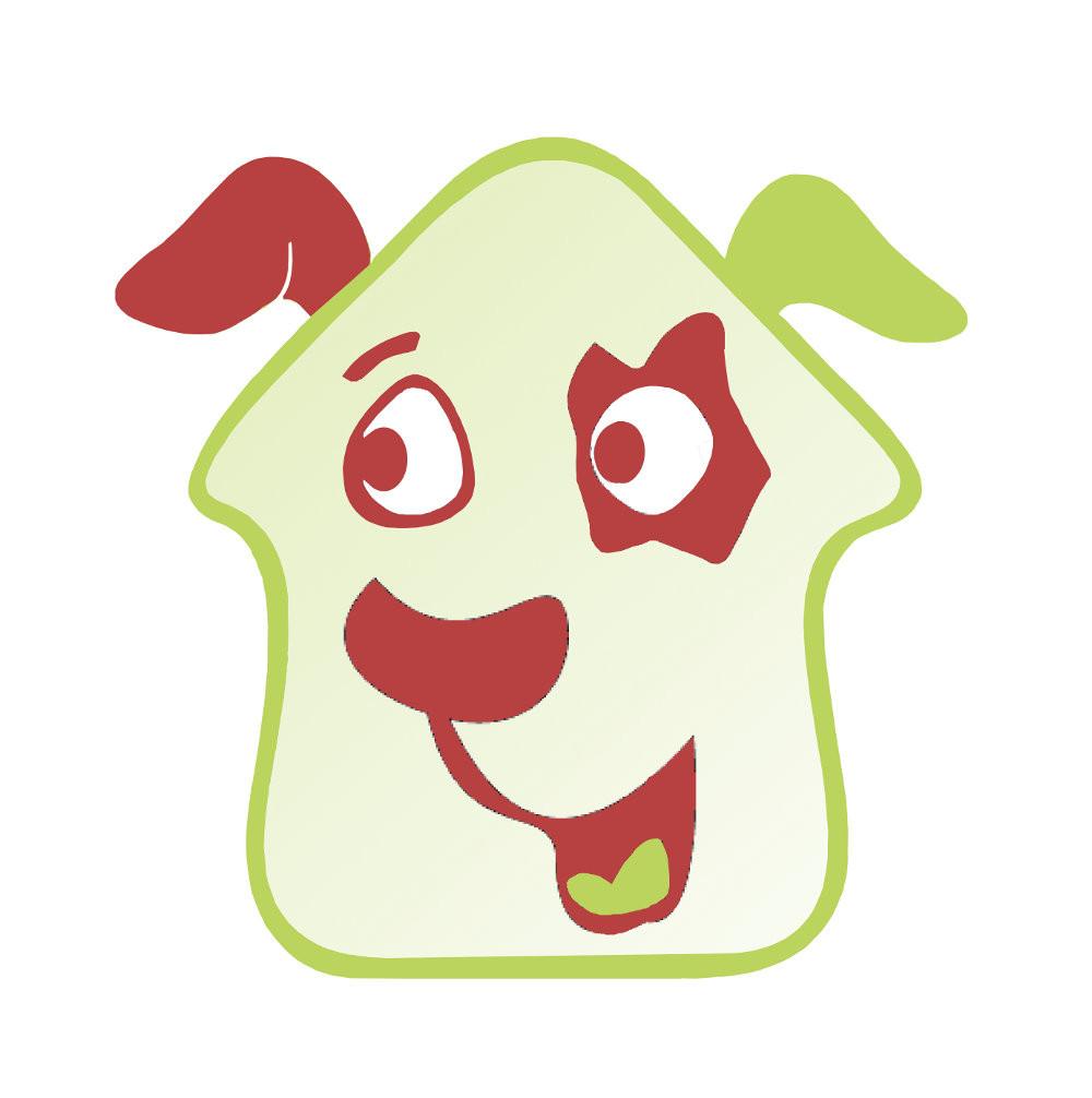 LUCKY LOSERS - Hundevermittlung Südtirol