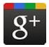 Google+ Überzeichnet den Nazis entschieden entgegen gemalt!