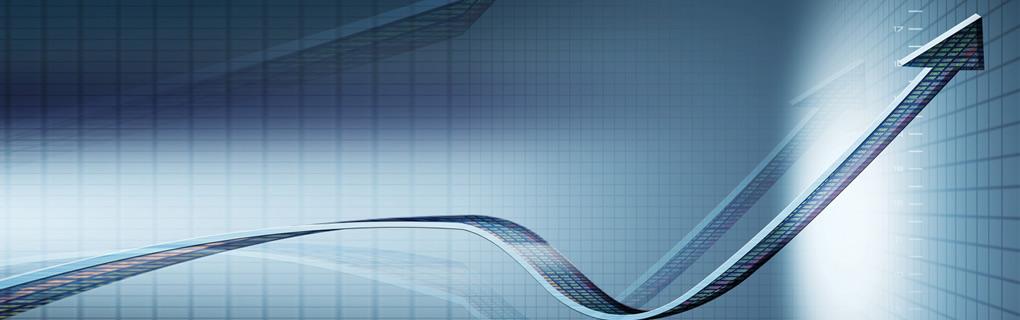 capacitación empresarial - Página web de deycrea
