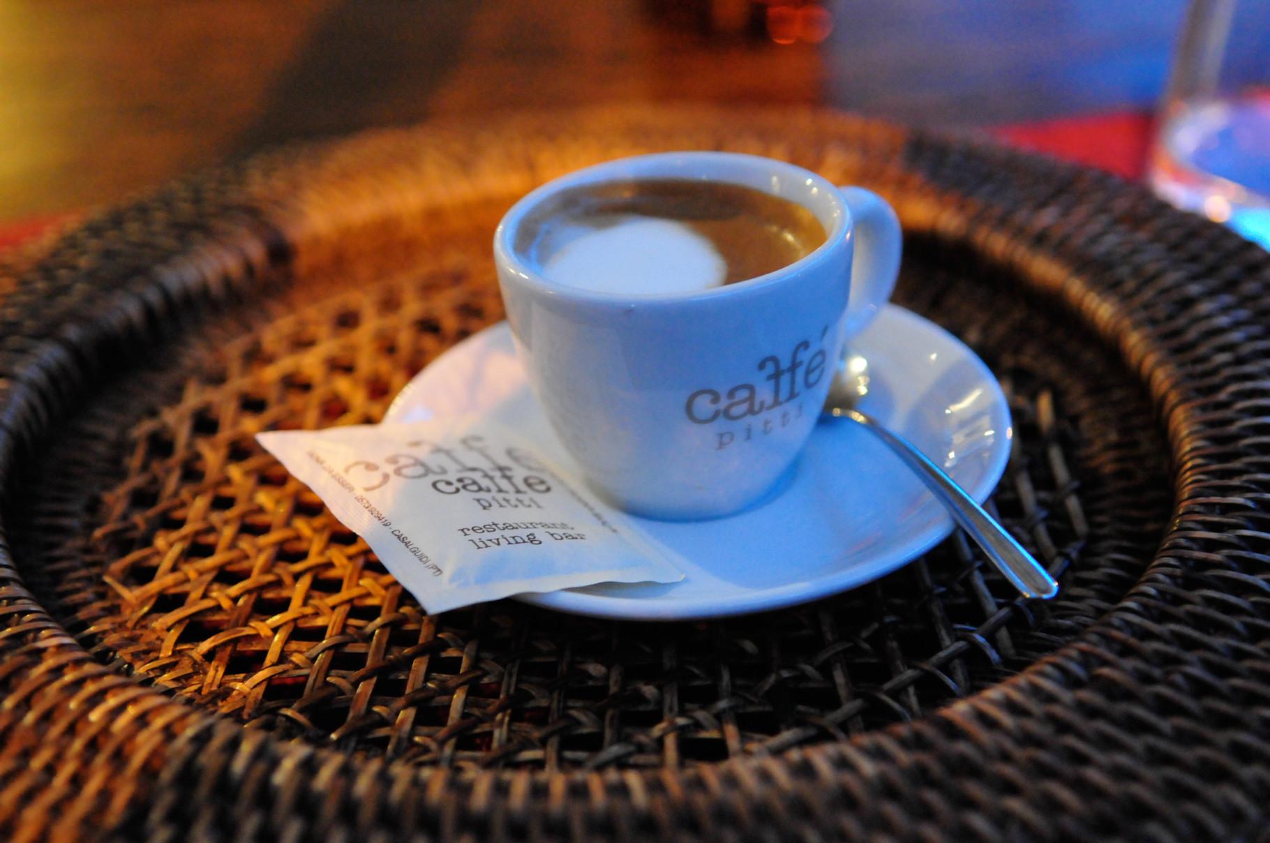 Caffe in Florence Mark Kessler Fotografie in OWL und Niedersachsen