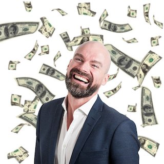 Ohne Geld werben? Sei sozial!  3 Tipps zum kostenlosen Werben
