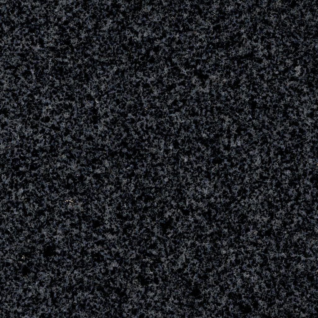 Pandang Dunkel